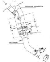 Eagle exhaust : KGL Racing, de online motor shop voor