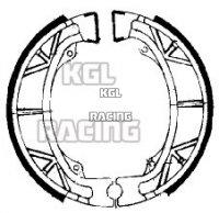 Honda : KGL Racing, de online motor shop voor iedere