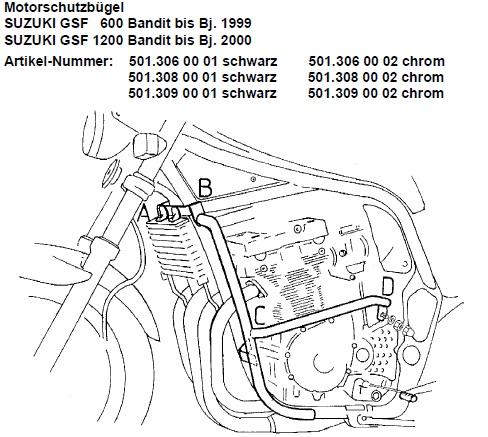 Suzuki : The online motor shop for all bike lovers