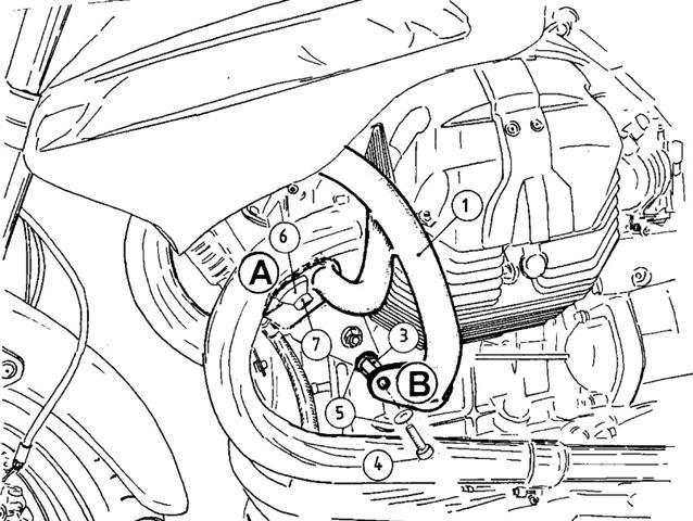 Hepco & Becker : The online motor shop for all bike lovers