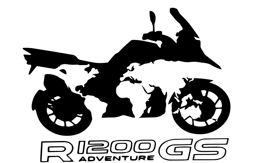 KGL Lettering : The online motor shop for all bike lovers