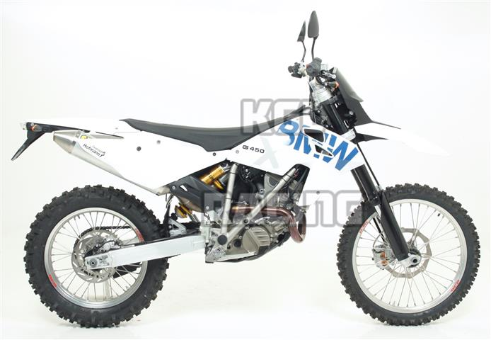 GX450 : La boutique moto en ligne