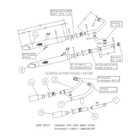 1979 Honda Goldwing Wiring Diagram Honda Goldwing