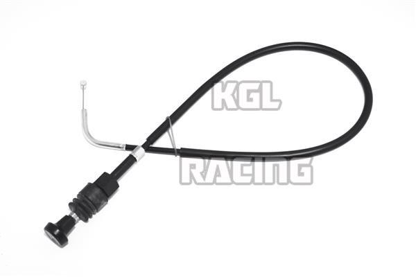 Suzuki : KGL Racing, de online motor shop voor iedere