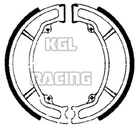 Yamaha : KGL Racing, de online motor shop voor iedere