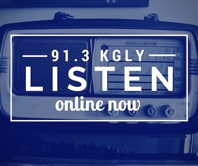 Live Christian Radio Online