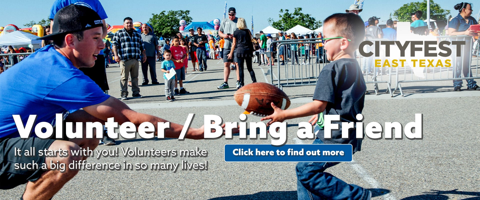 CityFest_Volunteer_Bring_a_Friend_KGLY