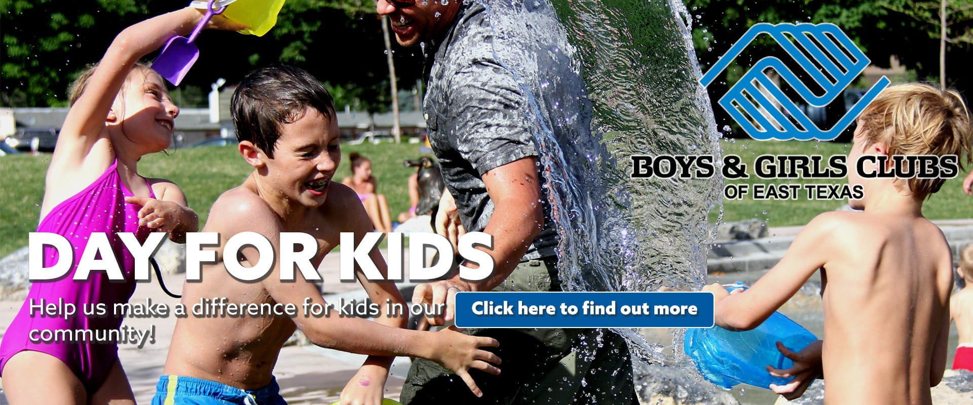 Day_for_Kids_KGLY_BGC