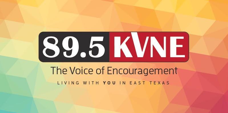 Tyler Longview Radio Stations