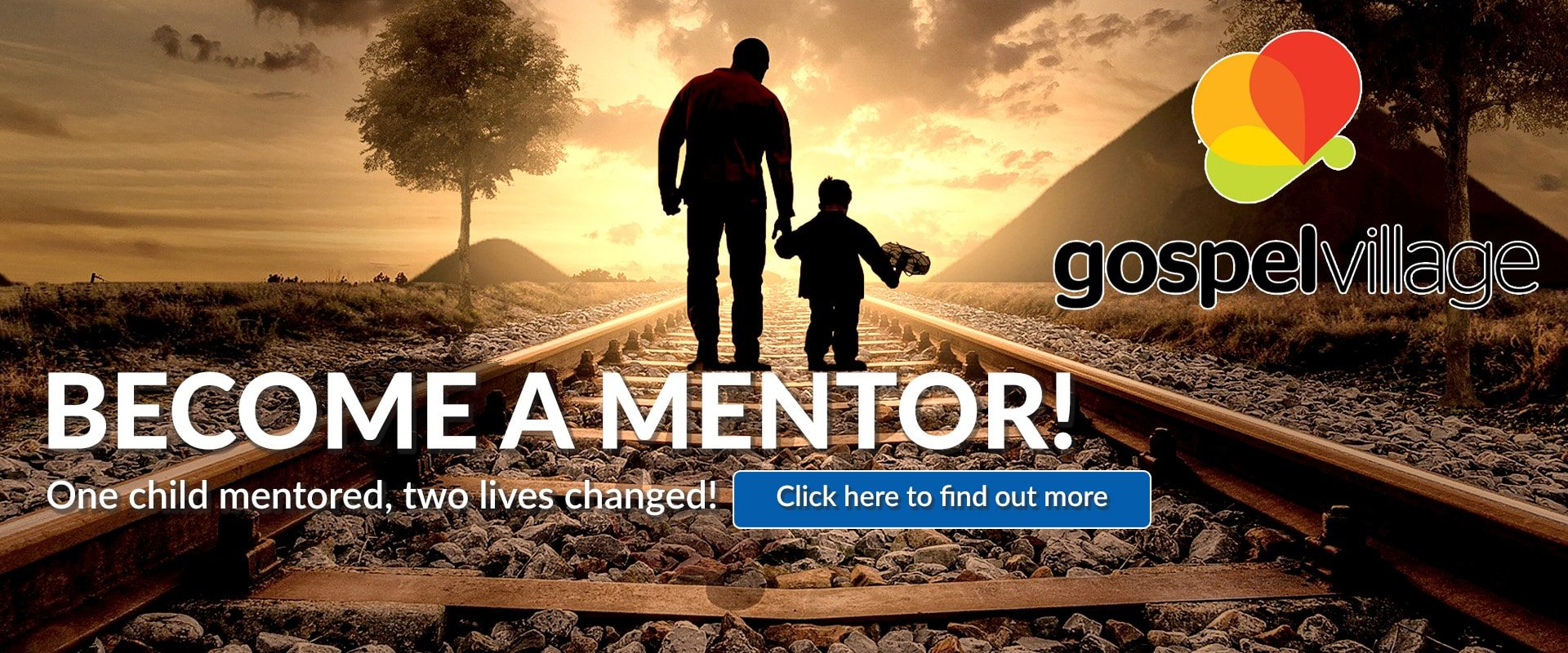 91.3 KGLY East Texas Christian Radio Gospel Village Be a Mentor
