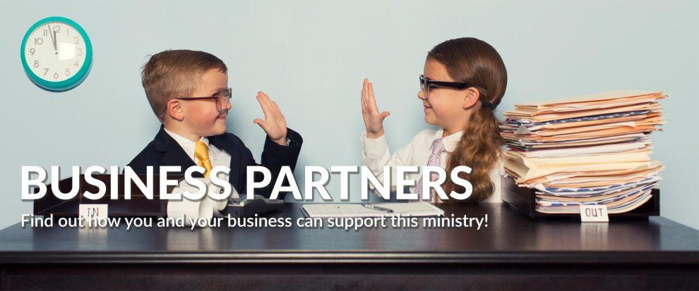 91.3 KGLY East Texas Christian Radio Business Partners