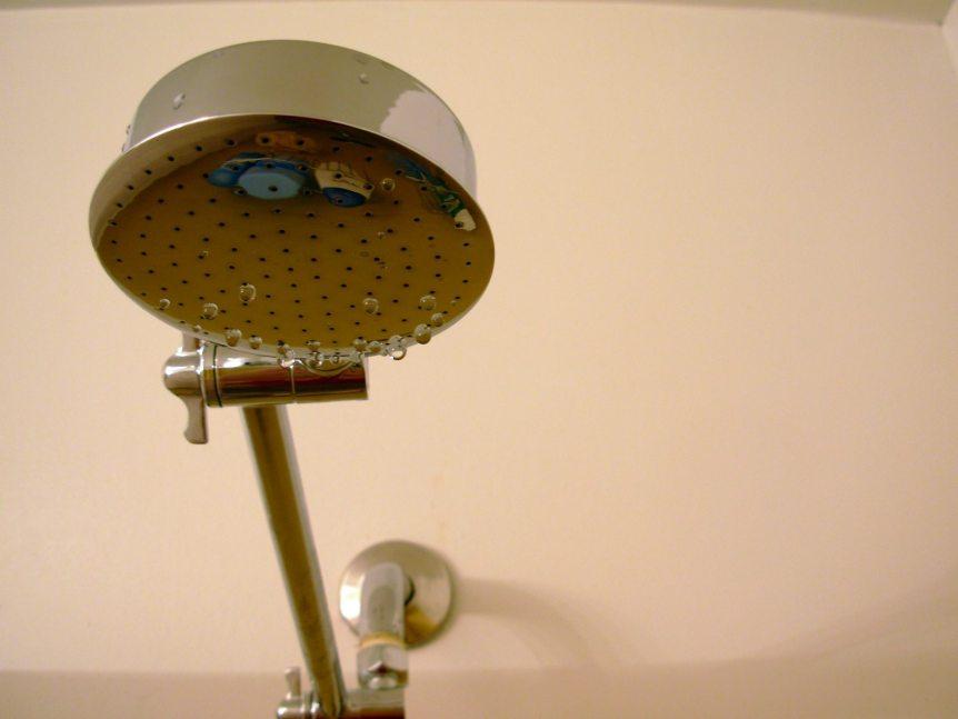 stockvault-shower-head99494