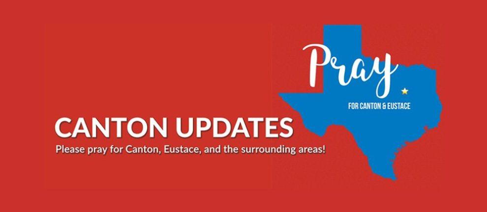 91.3 KGLY East Texas Christian Radio Canton Updates Heard On Air Blog