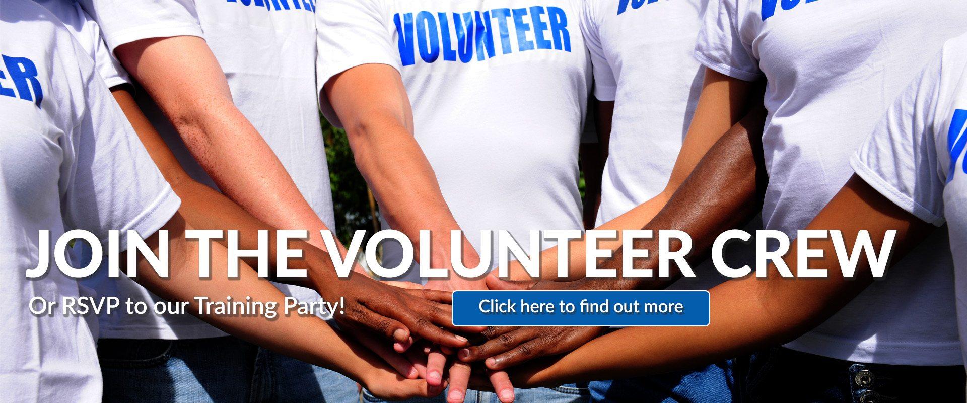 91.3 KGLY East Texas Christian Radio Volunteer Crew