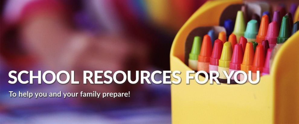 91.3 KGLY East Texas Christian Radio School Resources for You