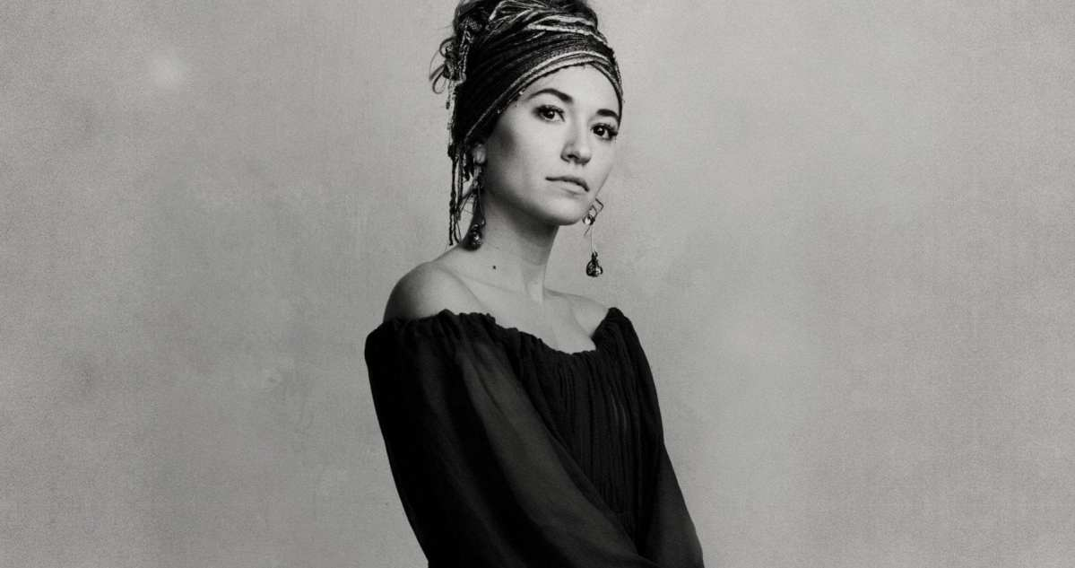 91.3 KGLY East Texas Christian Radio Lauren Daigle Makes Her Ellen Debut Heard On Air Blog Featured Image