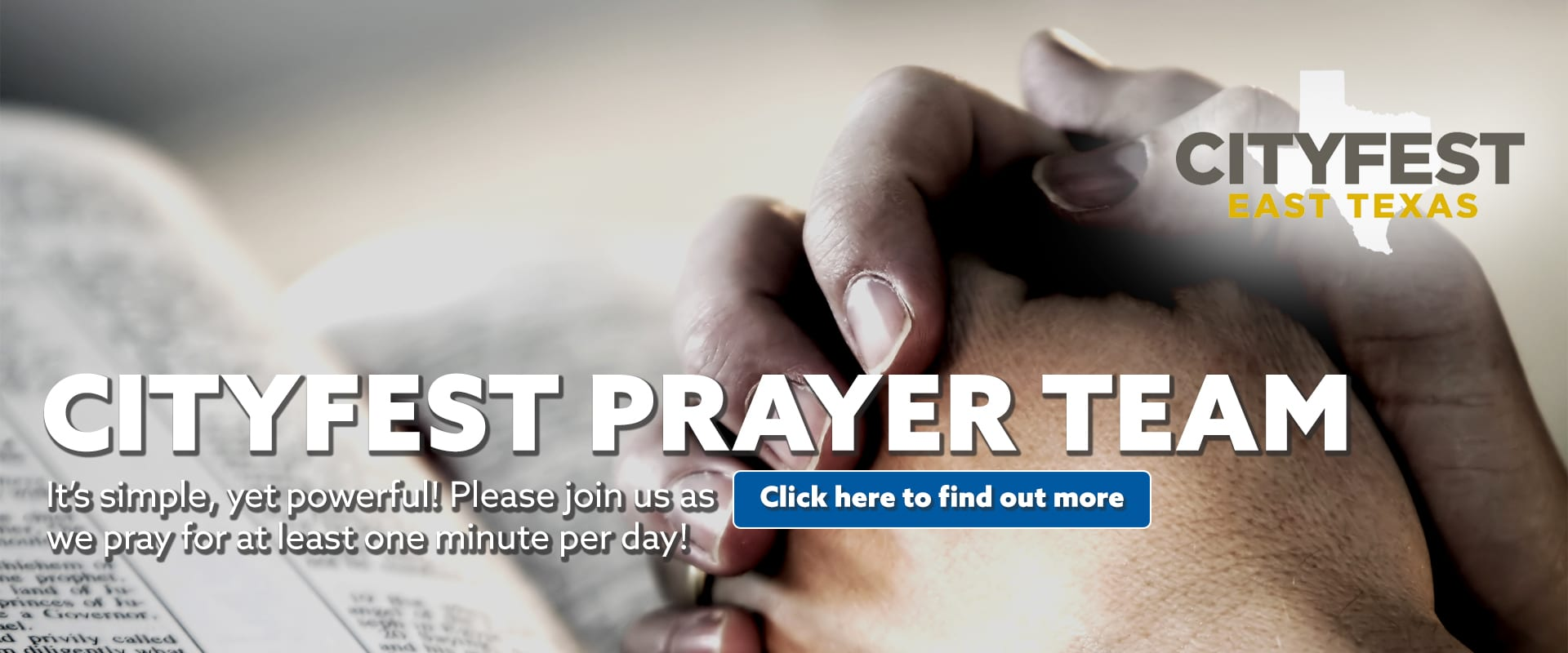 CityFest_KGLY_PrayerTeam