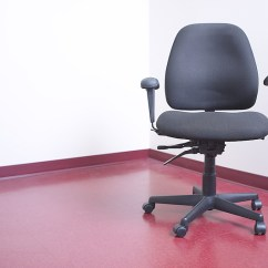 Office Chairs At Depot Resin Folding Target Accuses Tim Eyman Of Stealing Chair 790 Kgmi