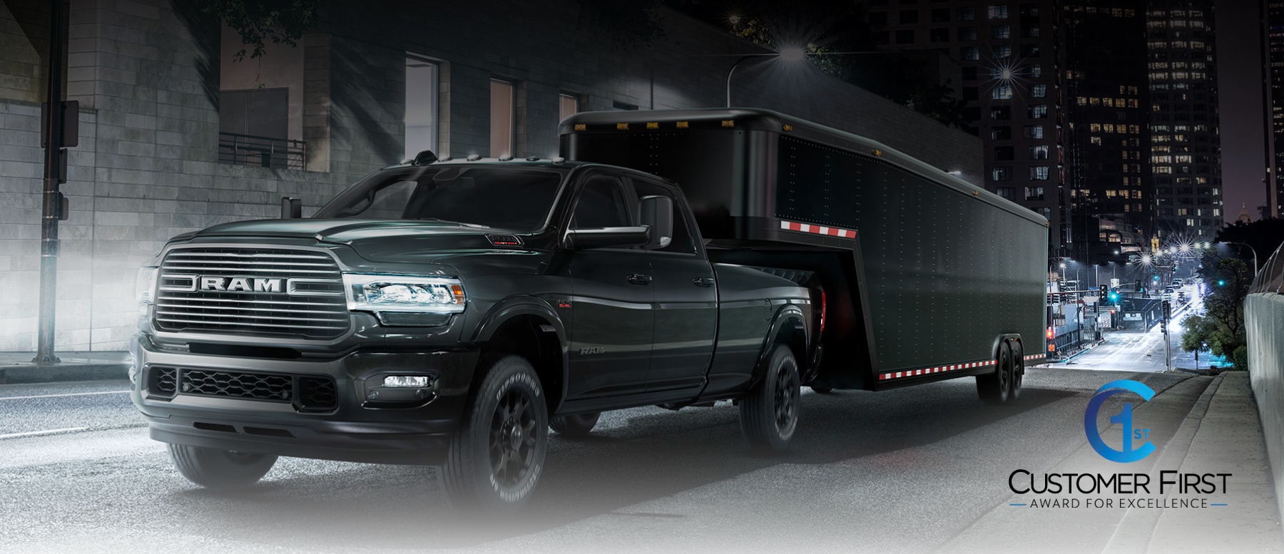hight resolution of welcome to northwest chrysler jeep dodge ram