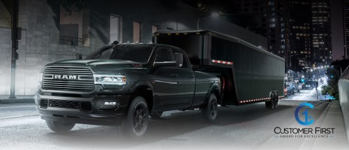 small resolution of welcome to northwest chrysler jeep dodge ram