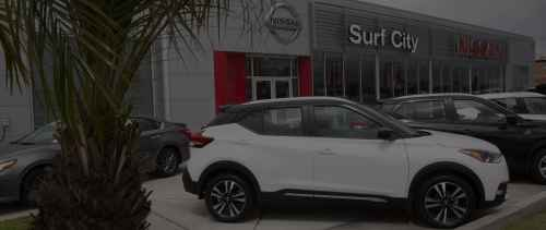 small resolution of surf city nissan
