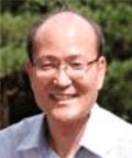 Dr. Rev. Sung, Nam Yong