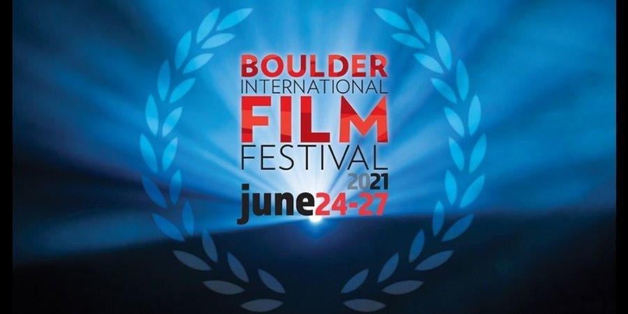 Boulder International Film Festival Set to Open This Week