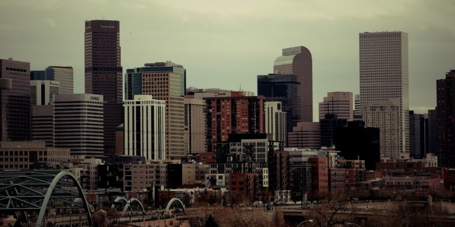 New CU Study Links Air Pollution to Higher Risk of Obesity in Hispanic Children