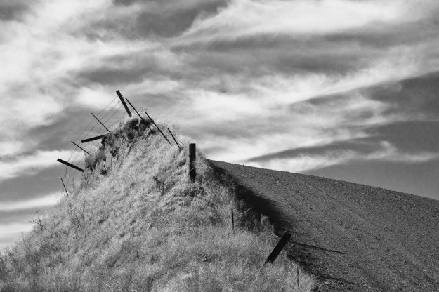 Steep-Hill-Fence