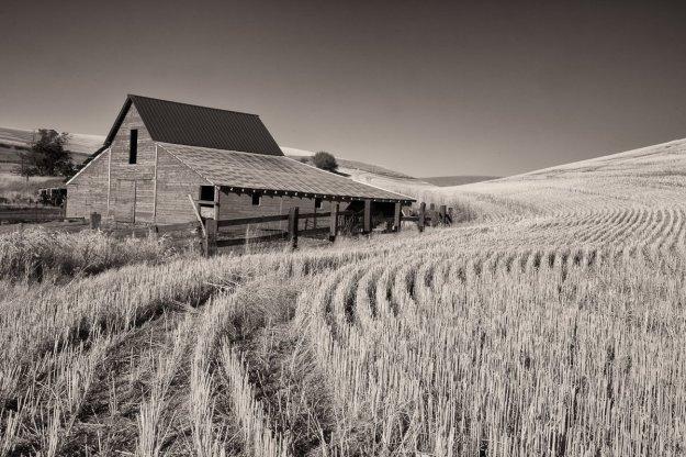 Old-Barn-2