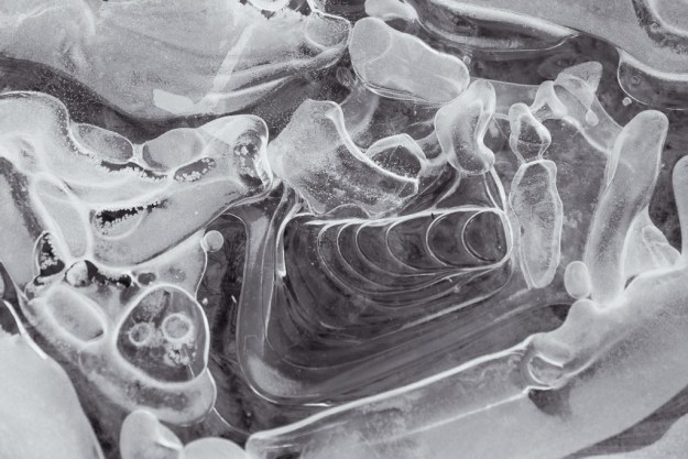 150117_Ice Formation1_Soft by .