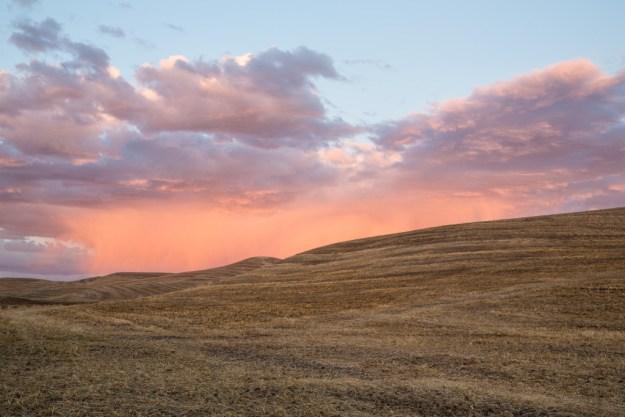 160923_sunset-on-palouse