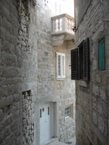 Walls IMG_2171