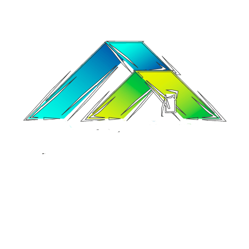 K Group Real Estate Investing