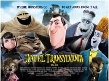 Wapenzi Wa Disney Animation Na Nyinginezo - Jamiiforums