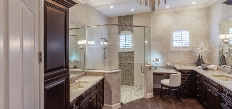 Image Result For Bathroom Remodeling Remodel Your Bathroom Bath