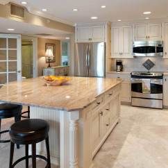 Kitchen Cabinets Naples Fl Valances Curtains Remodeling - Kgt