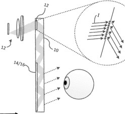 hololens-patent-sideview