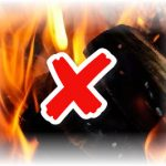 Offenes Feuer Im Garten – Erlaubt Oder Verboten