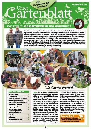 Gartenblatt_2012_02