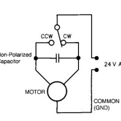 Reversible Ac Motor Wiring Diagram 2005 Ford Focus Engine 1ph Gear Questions Archive Practical Machinist Largest Manufacturing Technology Forum On The Web