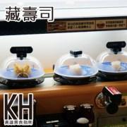 高雄左營美食推薦《藏壽司》くら寿司超好吃日式扭蛋迴轉壽司