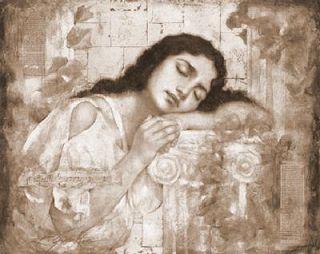 خواب داوینچی