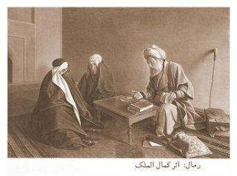 khaab42