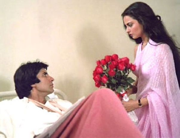 amitabh-bachchan-and-rekha