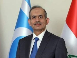 """منددًا بالحادثة الإرهابية.. توران """"التركمان مستمرون في الدفاع عن وحدة العراق"""""""