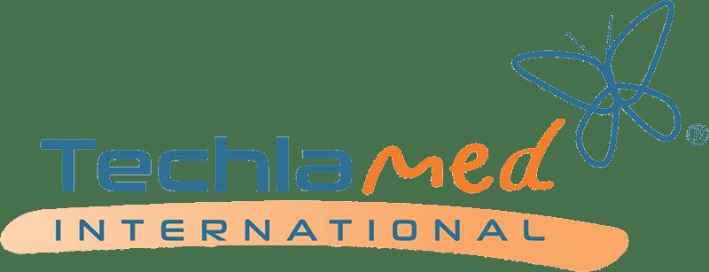 Techlamed International