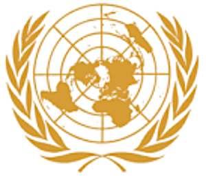 UNSC-logo