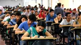 ગુજરાત યુનિવર્સિટીએ પરીક્ષા પદ્ધતિમાં કર્યો આ મહત્ત્વનો બદલાવ