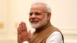 જાણો PM મોદીના મતે કોણ ફસાયું છે બ્લ્યૂ વ્હેલ ગેમમાં...